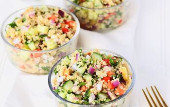 s 13 hearty salads that you ll actually be excited to eat