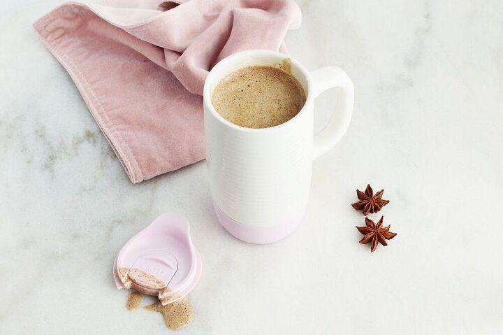 vanilla chai tea recipe easy tea mix for homemade holiday food gifts