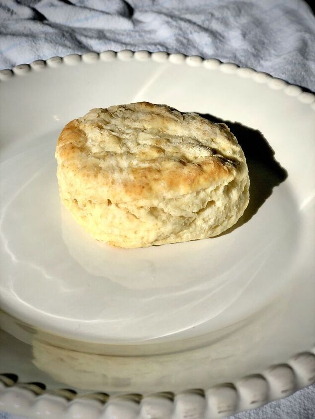 better than kfc biscuits