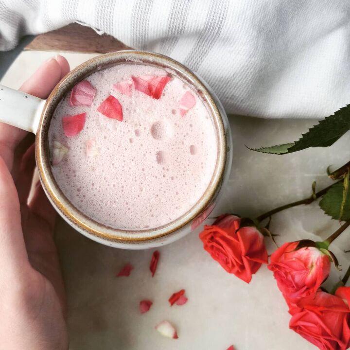 pink sleep elixir