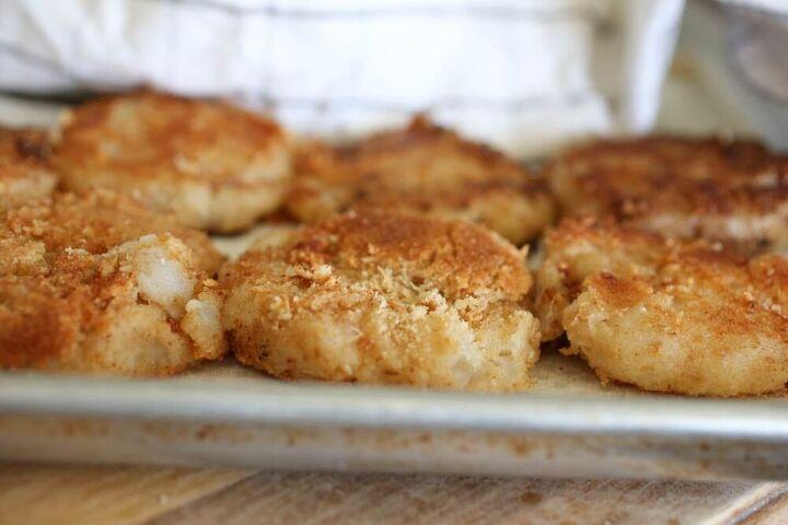 the three best ways to eat turnips turnip patties mashed and roaste