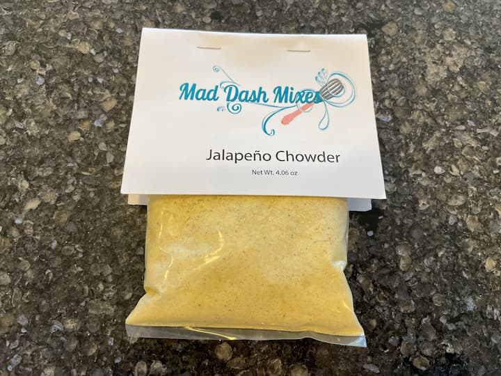 delicious jalapenos recipe