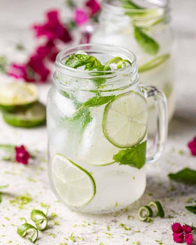 mexican mule recipe tequila mule