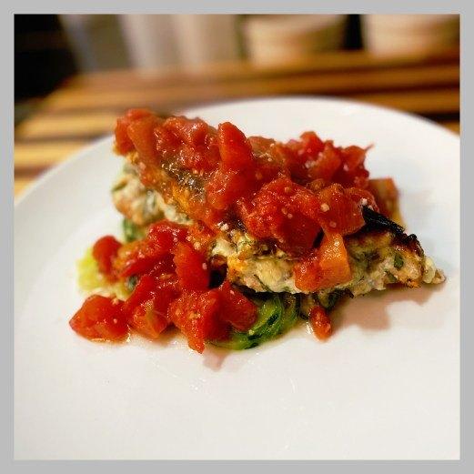 vic s tricks to spinach prosciutto stuffed chicken